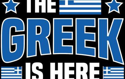 Grčija posodobila potovalna pravila in dovoljuje vstop imetnikom digitalnih potrdil o covidu-19