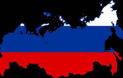Katere države mejijo na Rusijo? (FOTOZGODBA)